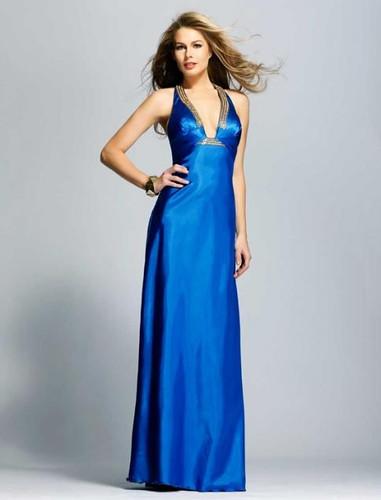prom dress online