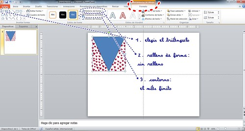paso6_banderines