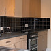 1 Kitchen, Geldof Grove