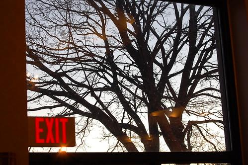 AldayWedding_20120114 041