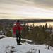 2012-01-15 Nackasjöar