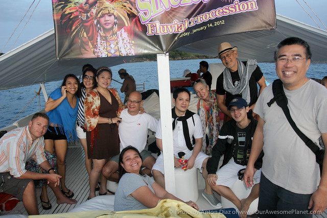 BEST of Sinulog Fluvial-57.jpg