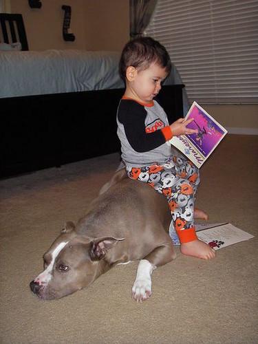 kids and pets.jpg 5