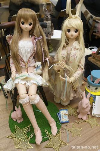 DollShow33-DSC_9982