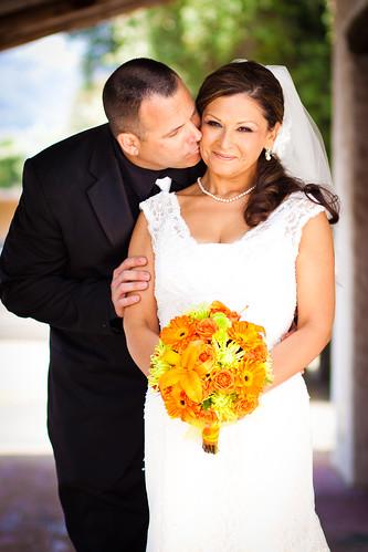 Weddings 2011-5-2