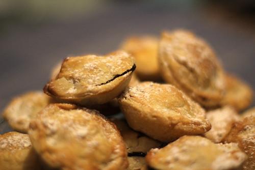 Serena´s Biscuit2