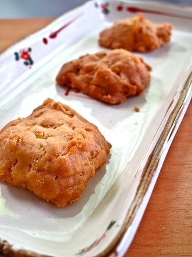 IMG_1566 Oat Cookies -2012