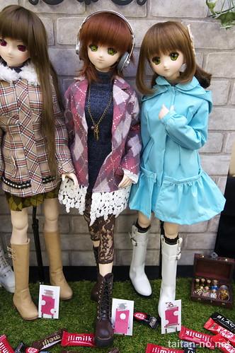 DollShow33-DSC_0107