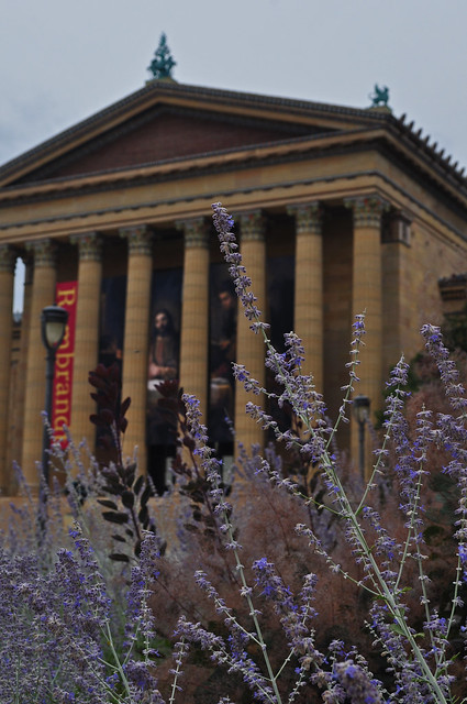 Philadelphia Museum of Art (9)