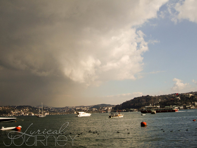 2012.01 Istanbul (11 of 20)