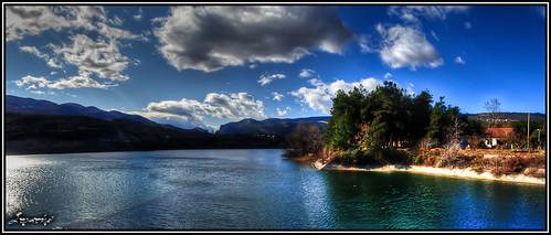 landscapes hdr τοπία καλλιτεχνική