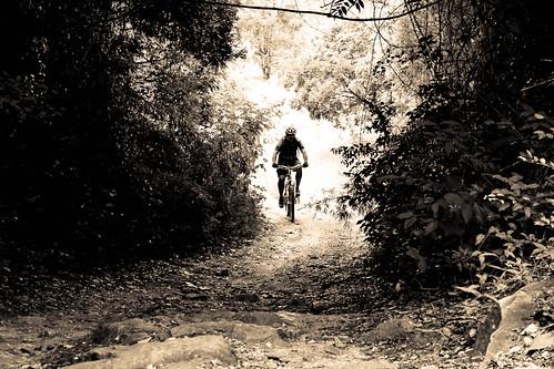 3o. Pedal de Integração -  por Pedro Barreto-42