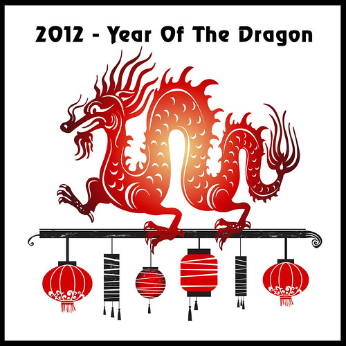 Chinese-New-Year-of-the-Dragon