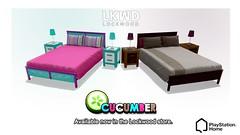 Lockwood_Cucumber_PeacefulBeds_012612_1280x720