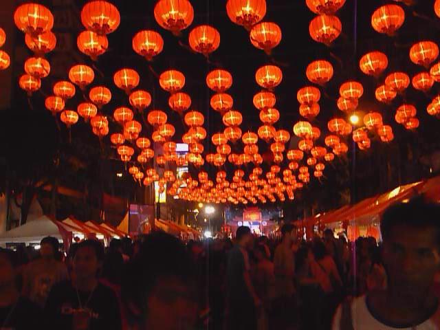 Chinese New Year 06