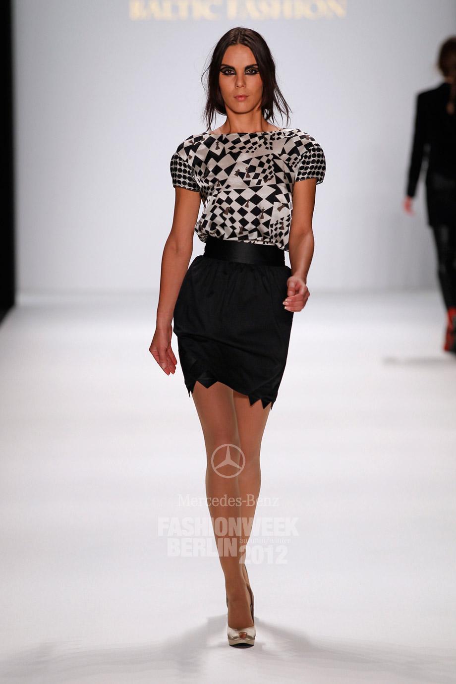 Emphasis Fashion Berli...