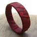 eco bracelet #18