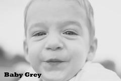 IMG_5640 baby grey