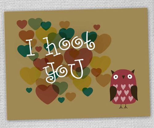 funvites-valentine-card3