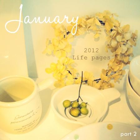 2012 Jan pt.2
