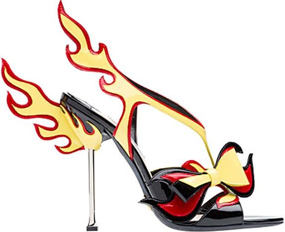 prada-primavera-2012-scarpe-01