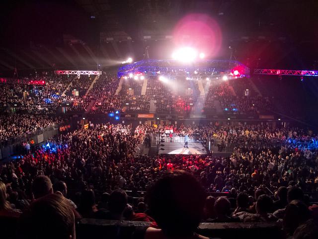 [Awards] TNA Top 10 Moments of 2012 6784498445_8b4dca1e0f_z