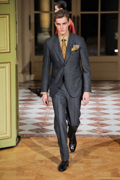 James Smith3581_FW12 Paris Arnys(fmag)