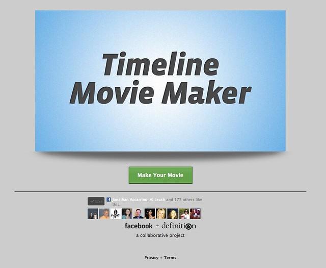 Timeline movie Maker download crack Windows 10 cnet Cheapskate