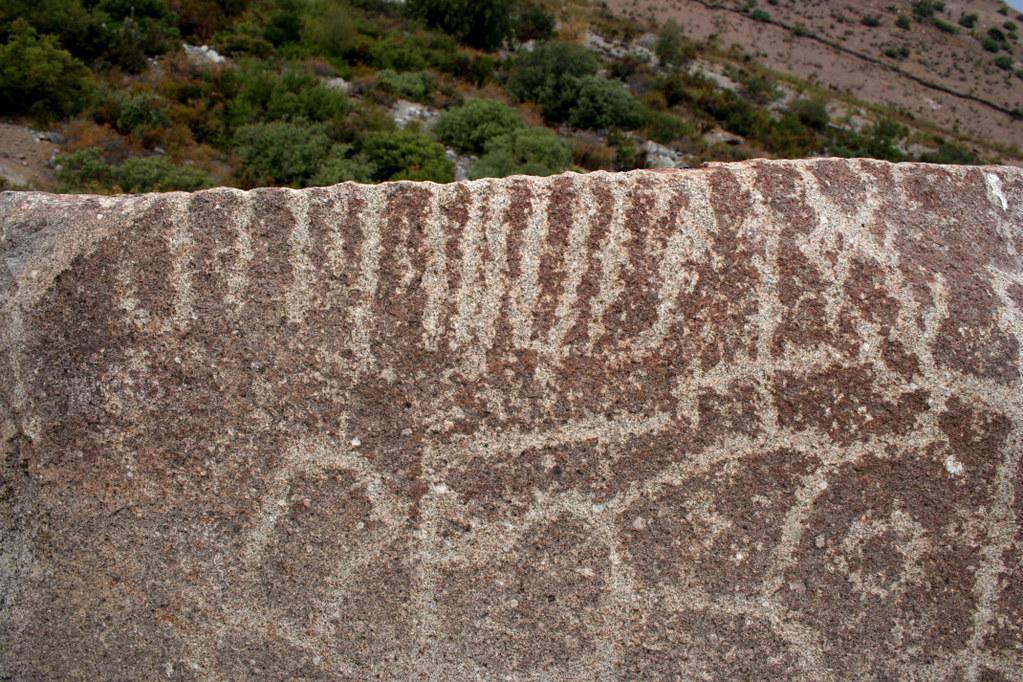 petroglifos007