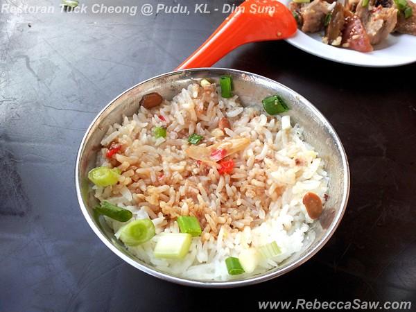 restoran tuck cheong, pudu kl - dim sum.08