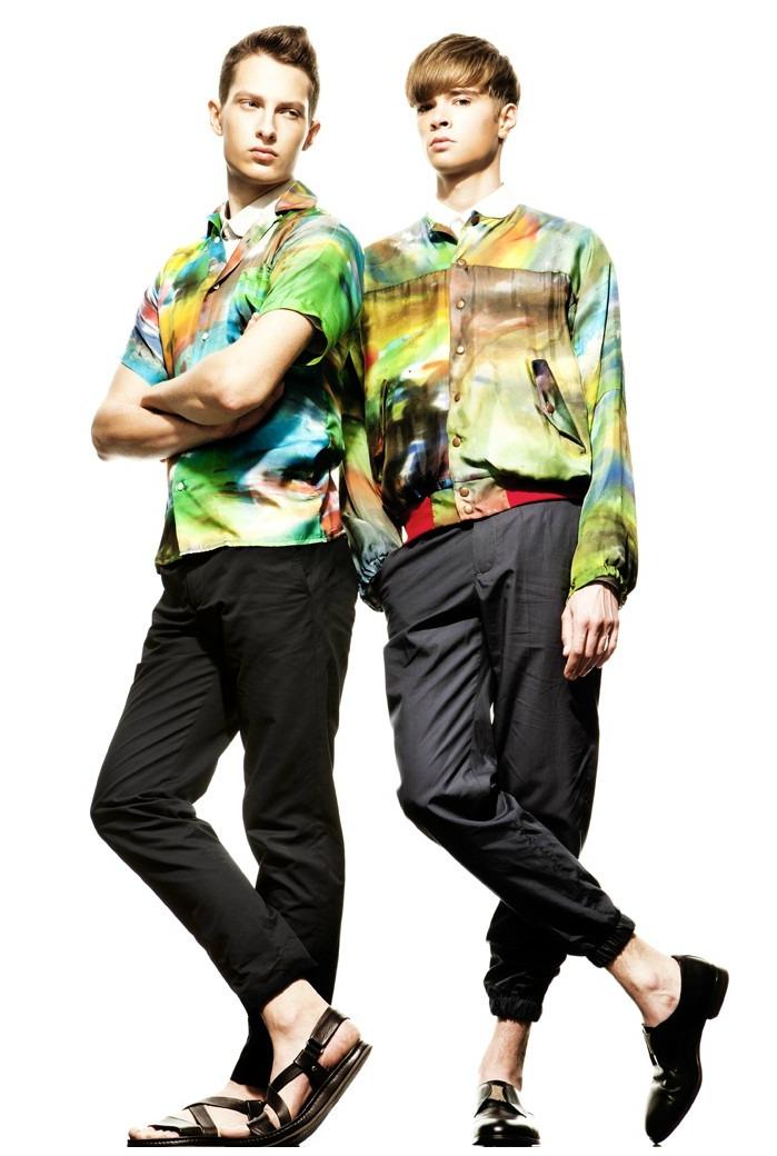 Frederik Tolke0002_WWD_Ph Eli Schmidt with Dmitriy Brylev(Fashionisto)