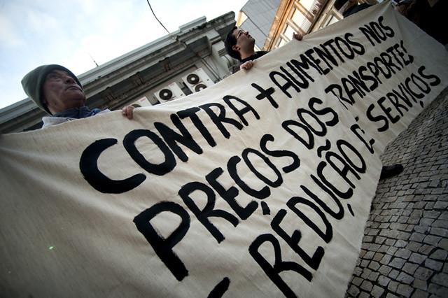#PP_MANIFESTACAO_04