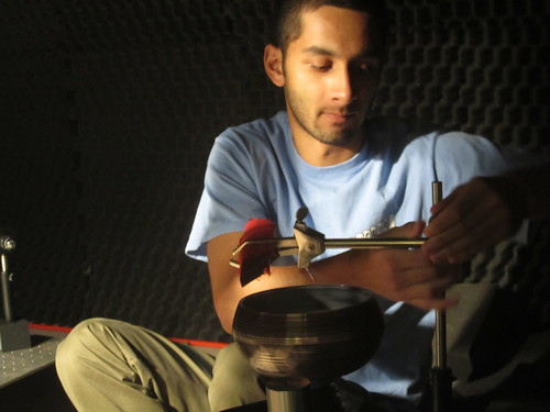 Adi Mahara