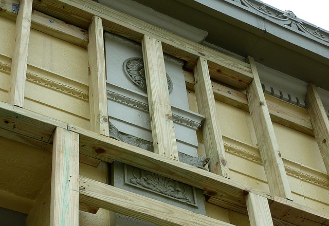 P1040575-2012-02-01--780-N-Highland-storefront-renovation-pilaster-capital-cornice-detail-full
