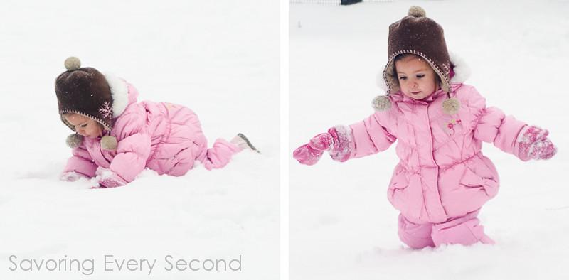 Snow Bunny-006-Edit.jpg