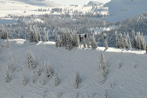 grand_targhee_13