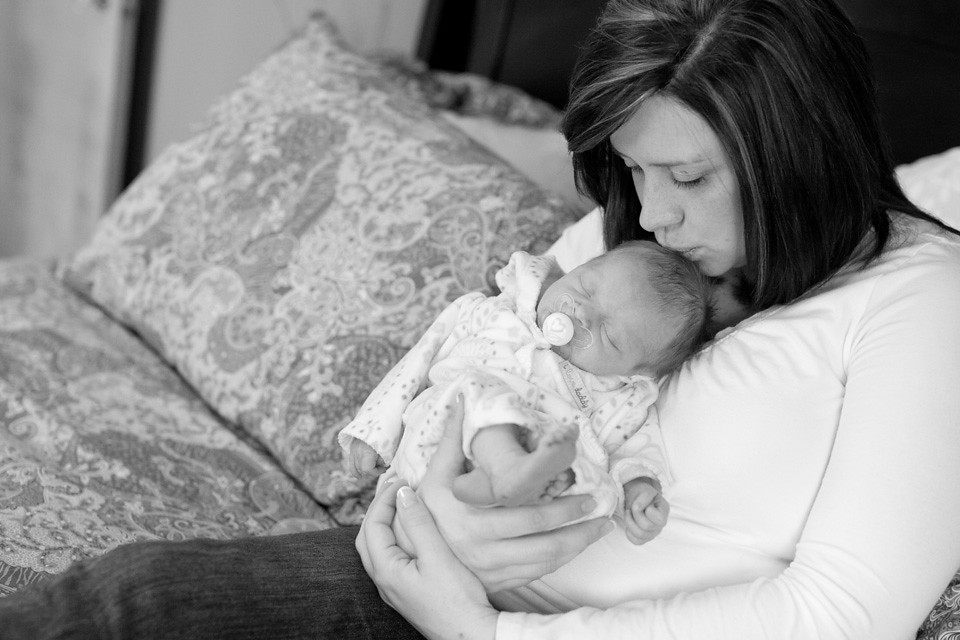 stlouis_newborn_photographer13