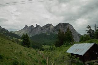 6809923699 f2597a24bb n Alpen