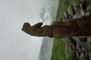 6809943873 f5e02f6834 n Alpen