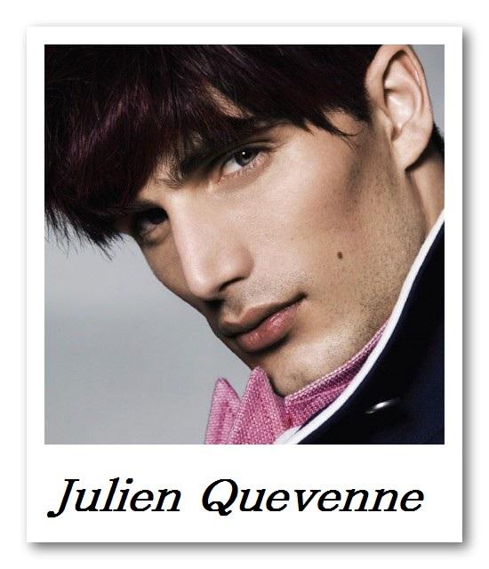 DONNA_Julien Quevenne_Sheer1_Ph Armin Morbach(TFS)