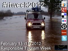 RTWeek2012