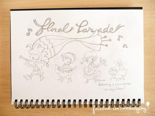 42-parade-pavinee