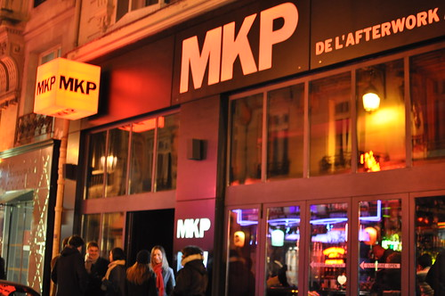 apero-mkp-opera 070