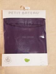 プチバトー 福袋の福袋 2012