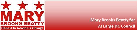 Screen Shot 2012-02-03 at 7.33.49 PM