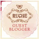 rucheguestblogger