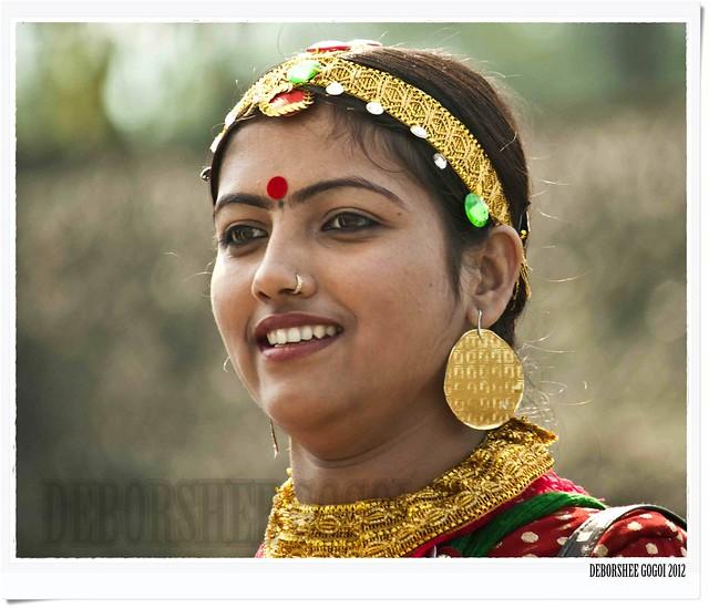 Nepali Bhalu Video Search http://ubuntu.hamdi.web.id/tag/nepali-bhalu ...