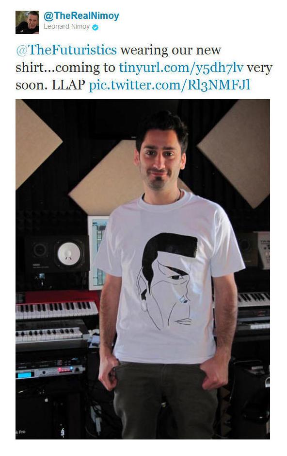 twitter_etsy_spock_shirt