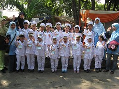 Lomba Ancol 2010 049