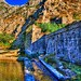 kotor_walls_stream_tonemapped_final_sRGB